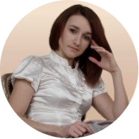 kseniya-artyuhina-onlayn-shkola-yaponskogo-satorijp