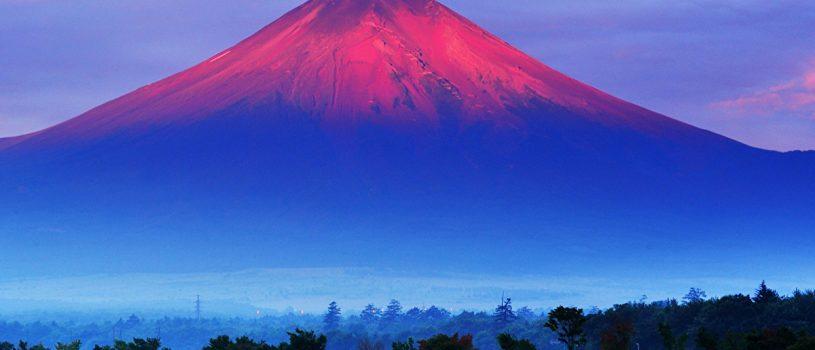 Учим японский язык: секреты от экспертов-Сэнсэев